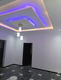 1 bedroom mini flat  Mini flat Flat / Apartment for rent Off folagoro Fola Agoro Yaba Lagos