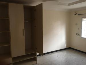 1 bedroom mini flat  Mini flat Flat / Apartment for rent Lekan Careena street, Fidiso Estate, Sangotedo-Abijo  Abijo Ajah Lagos