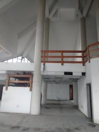 Office Space Commercial Property for rent - Marina Lagos Island Lagos
