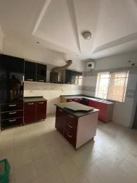 House for rent Bera estate  chevron Lekki Lagos