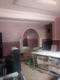 Flat / Apartment for rent - Alagomeji Yaba Lagos
