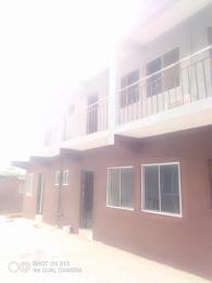 1 bedroom mini flat  Mini flat Flat / Apartment for rent Cool area YABA Abule-Ijesha Yaba Lagos