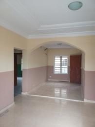 3 bedroom Flat / Apartment for rent Off Zainab crescent, Medina estate Gbagada Atunrase Medina Gbagada Lagos