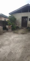 3 bedroom Residential Land Land for sale magboro Magboro Obafemi Owode Ogun