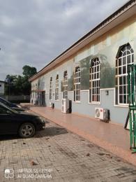 Event Centre Commercial Property for rent Adeniyi Jones road Adeniyi Jones Ikeja Lagos