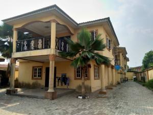 House for sale Ibafo Obafemi Owode Ogun