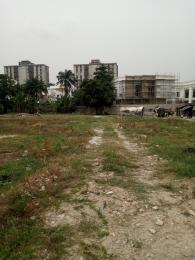 Mixed   Use Land Land for sale Glover Road Off Gerald Gerard road Ikoyi Lagos
