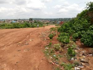 Commercial Land Land for sale Ojoo/Moniya Express Road Ojoo Ibadan Oyo