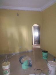 2 bedroom Flat / Apartment for rent southwest off awolowo way Falomo Ikoyi Lagos