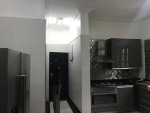 3 bedroom Flat / Apartment for rent Oniru Estate  ONIRU Victoria Island Lagos