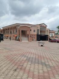 Event Centre Commercial Property for sale Iyaganku GRA Ibadan Oyo