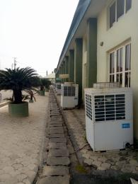10 bedroom Hotel/Guest House Commercial Property for sale Deeper Life Camp Area Osogbo Osun