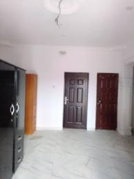 3 bedroom House for rent - Bariga Shomolu Lagos