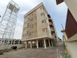 1 bedroom House for sale Osapa london Lekki Lagos