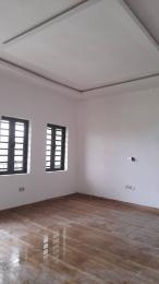 2 bedroom Blocks of Flats for rent Opic Estate Berger Ojodu Lagos