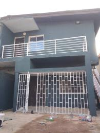 3 bedroom Blocks of Flats House for rent Off Adelabu Adelabu Surulere Lagos