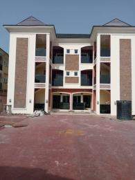 2 bedroom Flat / Apartment for sale ANU CRESCENT ESTATE Badore Ajah Lagos