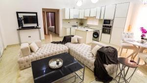 2 bedroom Studio Apartment Flat / Apartment for sale Mabushi Mabushi Abuja