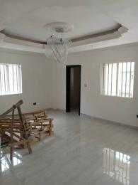 3 bedroom Blocks of Flats House for rent Arowojobe Estate Mende Maryland Lagos