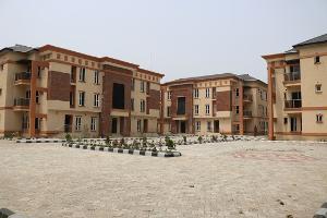 6 bedroom Detached Duplex House for sale Liverpool Apapa Lagos
