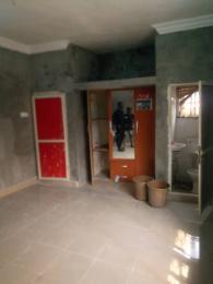 4 bedroom Flat / Apartment for rent Oyadiran Estate Sabo Yaba Lagos
