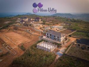 Residential Land Land for sale Oke Mosan Abeokuta Ogun