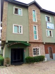 Commercial Property for sale In A Busy Neighborhood Akure Ondo