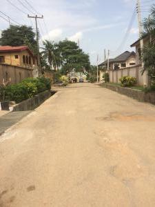 Residential Land Land for sale Beckley Estate phase 2 Abule Egba Lagos. Abule Egba Abule Egba Lagos