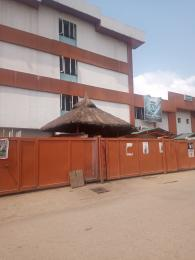 10 bedroom Hotel/Guest House Commercial Property for sale ...,. Anthony Village Maryland Lagos