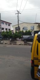 10 bedroom Hotel/Guest House Commercial Property for sale Egbeda by bakery bus stop egbeda Lagos Egbeda Alimosho Lagos