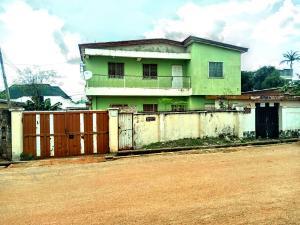 8 bedroom Self Contain Flat / Apartment for sale Ungwan Rimi Kaduna North Kaduna
