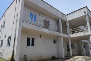 6 bedroom Detached Duplex for rent Maitama Abuja