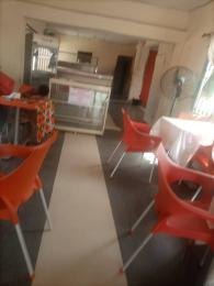 Office Space Commercial Property for rent - Akure Ondo