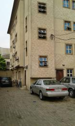 Office Space Commercial Property for sale Osho street,  Opebi Ikeja Lagos