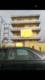 Commercial Property for sale Lagos-Ikorodu Road, Kosofe Kosofe/Ikosi Lagos