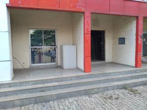 Commercial Property for sale At Parakou Crescent, Wuse 2 Wuse 2 Abuja
