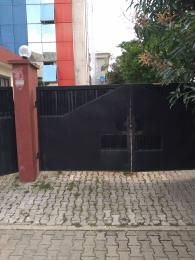 Office Space for sale Parakou Crescent, Wuse 2 Abuja