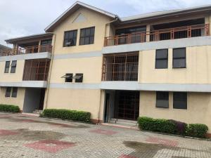 Commercial Property for sale Admiralty way Lekki Phase 1 Lekki Lagos