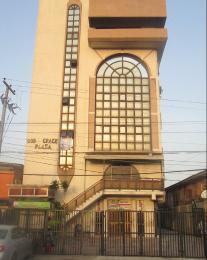 Office Space Commercial Property for sale Allen Avenue Allen Avenue Ikeja Lagos