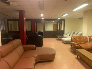 Office Space for sale Allen Road Ikeja Allen Avenue Ikeja Lagos