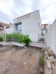 Office Space for sale A Very Beautiful Environment Ademola Adetokunbo Victoria Island Lagos