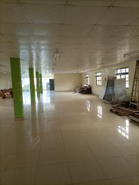 Private Office for rent Abesan Estate Area Ipaja road Ipaja Lagos