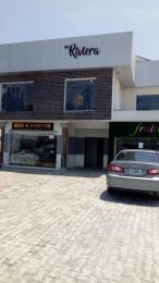 Office Space Commercial Property for rent Off Admiralty way Lekki  Lekki Phase 1 Lekki Lagos