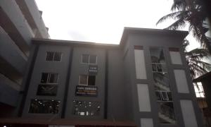 4 bedroom Office Space Commercial Property for rent Ajeigbe Ring Rd Ibadan Oyo