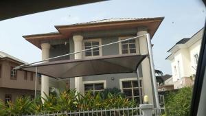 Commercial Property for sale CARLTON GATE ESTATE chevron Lekki Lagos