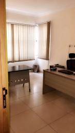 1 bedroom mini flat  Private Office Co working space for rent 6/7 Orchid Court, Michael Ogun Ikeja GRA Ikeja Lagos