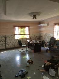 Private Office for rent Aina Obembe Road Oluwaga Area Ipaja Ipaja Lagos
