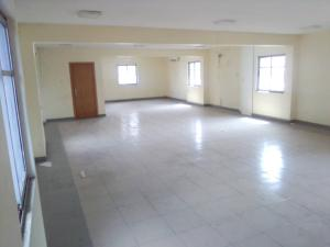 Office Space Commercial Property for rent Off King George V Road, Onikan Onikan Lagos Island Lagos