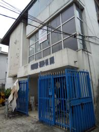 10 bedroom Office Space Commercial Property for rent 6, Allen Avenue Allen Avenue Ikeja Lagos