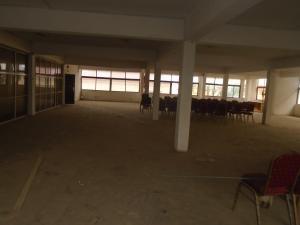 Office Space Commercial Property for rent Garki Area 2 Garki 2 Abuja
